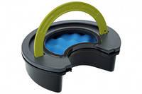 Поролоновый фильтр для пылесоса Samsung DJ97-01363A