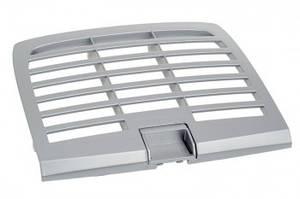 Решетка HEPA фильтра для пылесоса Gorenje 413387