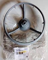 00750906 Кольцо-держатель дисков для кухонного комбайна