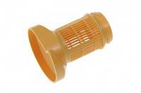 Сердечник на фильтр-циклон для пылесоса Samsung DJ64-00159A