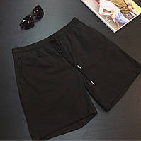 Мужские шорты IIS