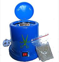 Стерилизатор шариковый (кварцевый)