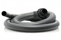 Шланг для пылесоса Philips 432200520290 (FC6039/01)