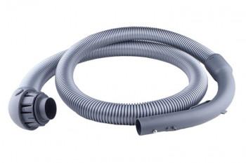 Шланг для пылесоса Philips FC9130 432200909800