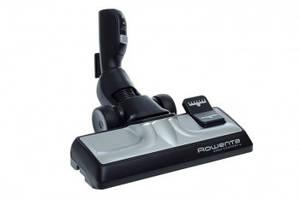 Щетка для пылесоса Rowenta RS-RT3511
