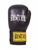 Боксерские перчатки Benlee Evans (199117), фото 1