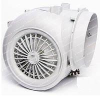 Центробежный вентилятор для работы в агрессивной среде Bahcivan BPS-B 150-100