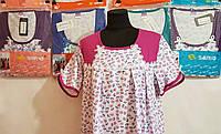 Рубашка ночная женская Узбекистан
