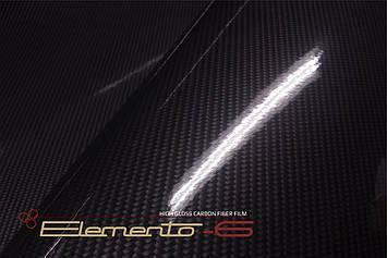 SOTT Elemento - 6