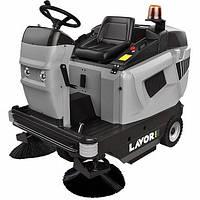 Подметальная машина Lavor (Лавор) Pro SWL R1100 ET
