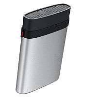 "Жесткий диск Silicon Power Armor A85 2TB SP020TBPHDA85S3S 2.5 USB 3.0 ""Over-Stock"""