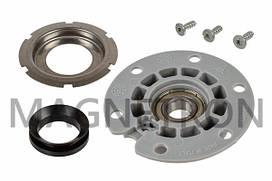 Блок подшипников 6203 - 2Z для стиральных машин Whirlpool 481231018578 (code: 05174)