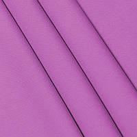 Ткань костюмная вискоза стрейчевая однотонная