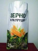 Мешки бумажные для семян (кукурузы, подсолнуха, пшеницы и т.д.)