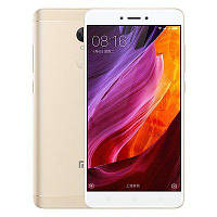 Xiaomi Redmi Note 4x 3/32 GB Gold CDMA GSM Смартфон