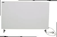 Инфракрасная панель (конвектор) TermoPlaza TP375