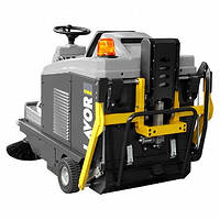 Подметальная машина Lavor (Лавор) Pro SWL R1000 ST Bin-Up