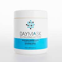 Personal Touch Daymask Маска питательная с молочными протеинами, 1000 мл