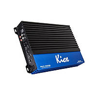 Усилитель Kicx AP 2.120AB