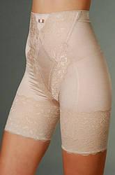 Коррекция. Панталоны-утяжка Corna 315