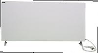 Инфракрасная панель (конвектор) TermoPlaza TP475