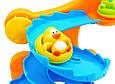 """Игрушка для ванной """"Водная горка"""" 8807, фото 4"""