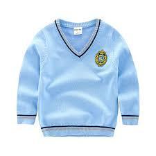Кофты, свитера, джемпера вязаные для мальчиков