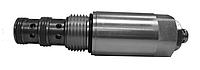 Регулятор расхода с компенсацией давления Argo Hytos  SF32A-B3/H22R
