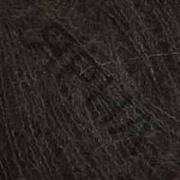 Пряжа Антарес (36976-лес густой),(Кид Мохер(30%),Полиамид(32%),Акрил(38%)),IGEA(Iталiя),25(гр),237(м)