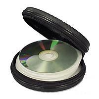 Уценка! Диск-холдер на 24 диска Колесо