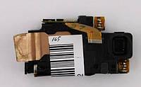 Объектив для фотоаппарата Sony Cyber-shot DSC-T33 Т33 DSC-M1 DSC-T1 DSC-T3 KPI32732