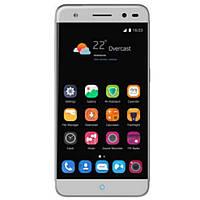 Мобильный телефон ZTE Blade V7 Lite Grey (6902176011757)