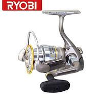Катушка  RYOBI -  Excia MX 3000