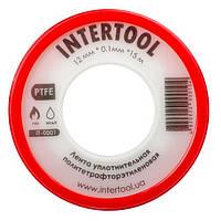 Intertool IT-0001