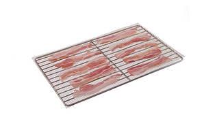 Решетка для гриля 5 шт. с антипригарным тефлоновым покрытием Hendi