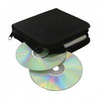 Уценка! Футляр для 24 CD дисков 24138-CRA