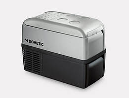 Автохолодильник компрессорный Dometic, Waeco CoolFreeze CF-26 (21 л) 12/24/220 В