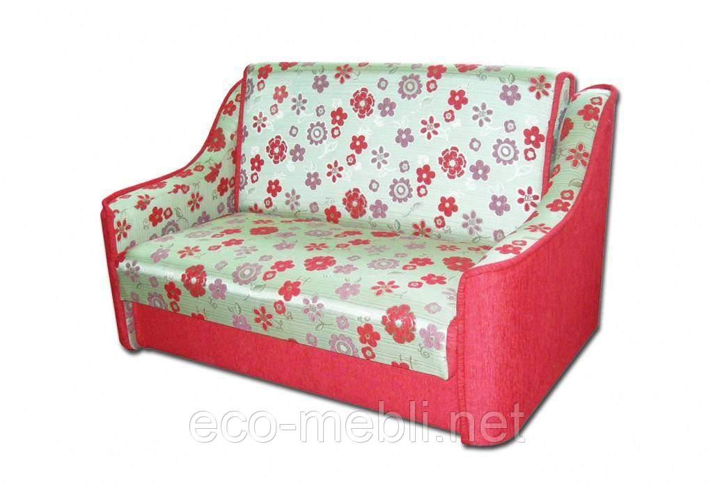 Крісло розкладне Єва