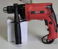 Дрель электрическая ударная Smart SID-2003 (1050W)