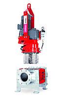 Дробилка для КНС (канализационная) XRipper Vogelsang