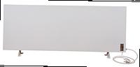 Инфракрасная панель (конвектор) TermoPlaza STP700