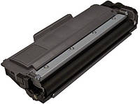 Картридж Brother TN2335, DCP-L2500/L2520/L2540/L2560, HL-L2360/L2365, MFC-L2700/L2720/L2740, 1.2k, ColorWay (CW-B2335M)