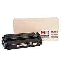 Картридж Canon EP-25, Black, LBP-1210, 2.5k, Extra Label (EL-C7115A/EP-25R)