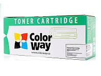 Картридж HP 64A (CC364A), Black, P4014/P4015/P4515, 10k, ColorWay (CW-H364M)
