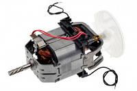 Двигатель для мясорубки Braun 67001996