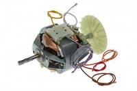Двигатель для мясорубки Kenwood KW650087