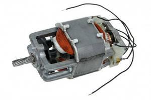 Двигатель для мясорубки Эльво ПК-70-150-10