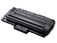 Картридж Samsung SCX-D4200A, Black, SCX-4200/4220, 3k, Extra Label (EL-SCXD4200R)