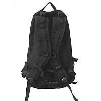 Рюкзак TG чёрный (774726)