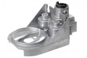 Корпус редуктора для мясорубки Kenwood MG300-500 KW681658
